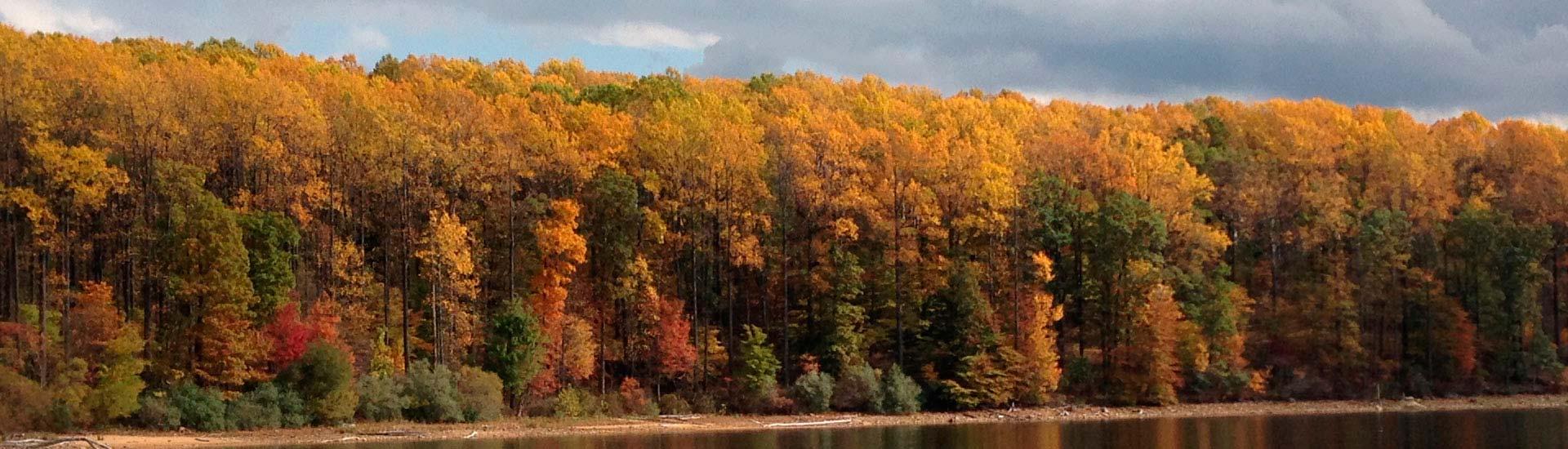 Merrill Creek Reservoir-mcr2
