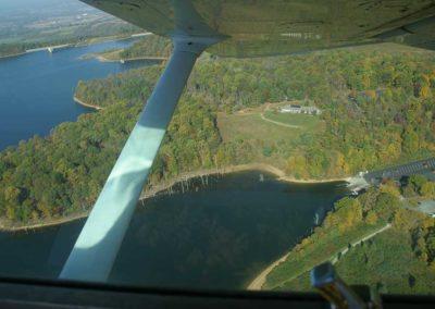 Merrill Creek Reservoir